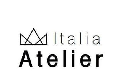 Italia Atelier 1