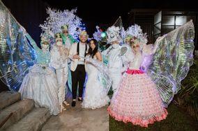 Carnavalihé