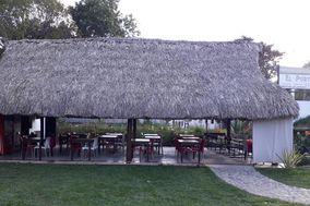 Restaurante El Portal