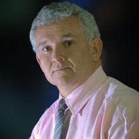 Guillermo Arango