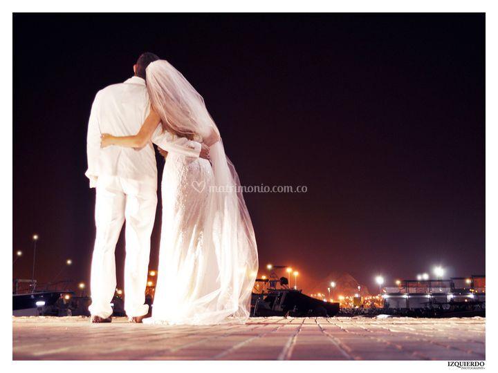 Izquierdo Photography