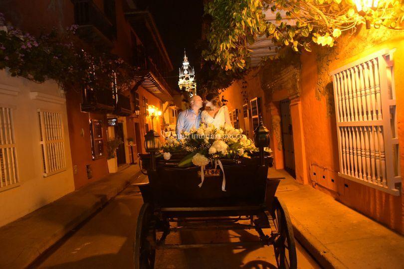 Fotografo bodas y eventos