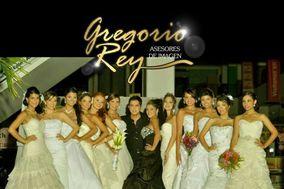 Gregorio Rey - Asesores de Imagen