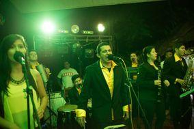 Orquesta Gerard Band