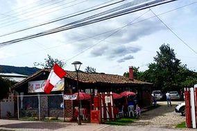 Perú Sabor y Sazón