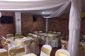 Restaurante Boyacá