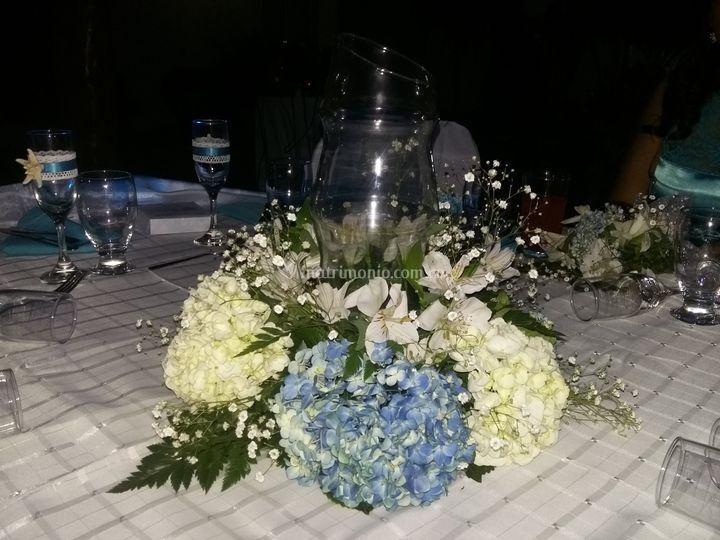 AS Wedding Planer
