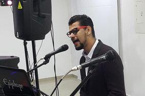 Andrés Silva Master Music