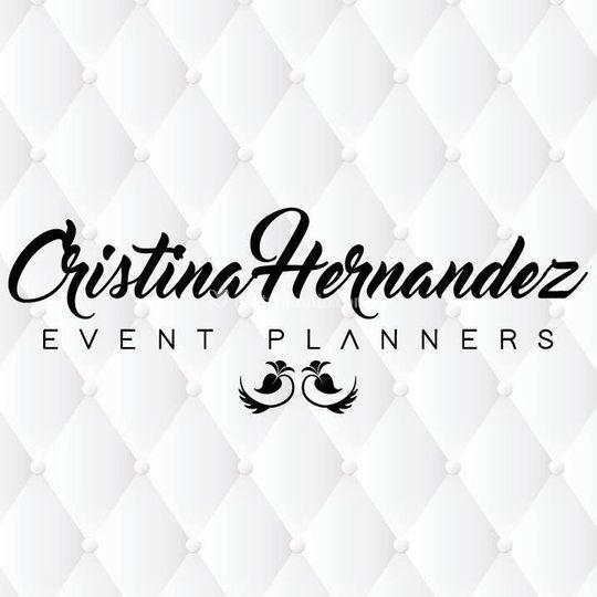 Cristina Hernández Event Planners