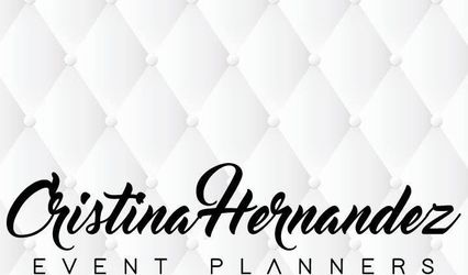 Cristina Hernández Event Planners