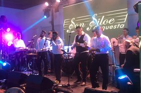 Son Siloe Orquesta