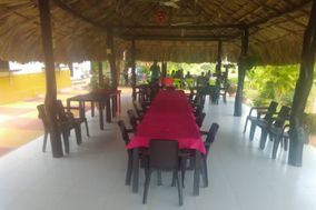 Centro Recreativo Casanare