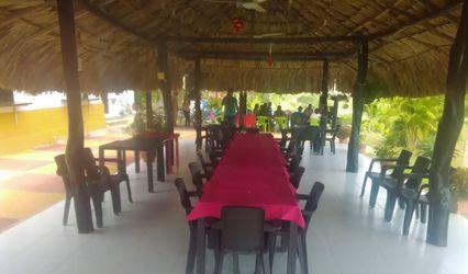 Centro Recreativo Casanare