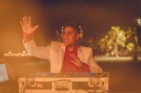 DJ Tapia