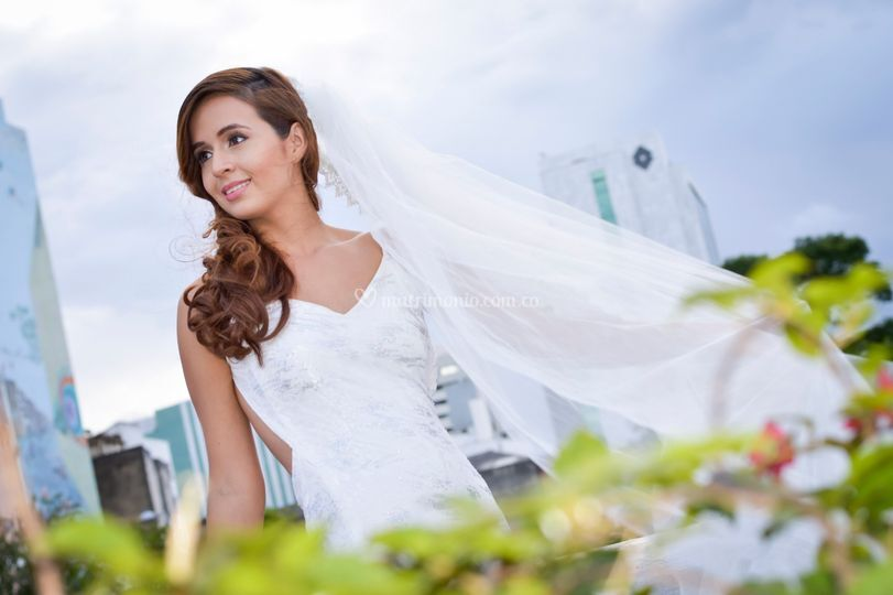 Karen Ortiz Photography
