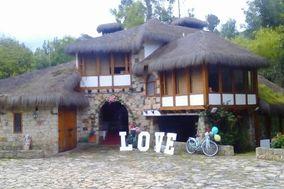 Hacienda Casa Xiegua