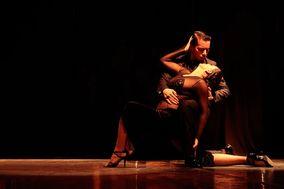 Yira Cuore Tango