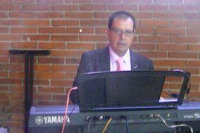 John Fredy Vega