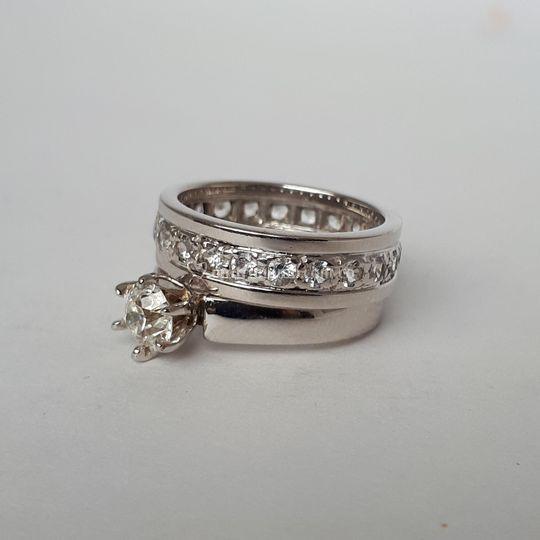 Adriana Badlissi Jewelry Studio