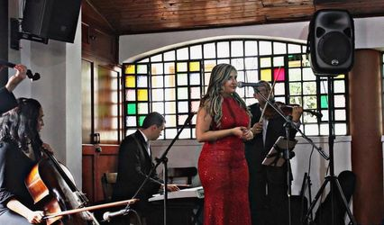 Loren Montoya Music
