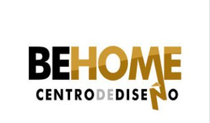 Be Home Centro de Diseño 1