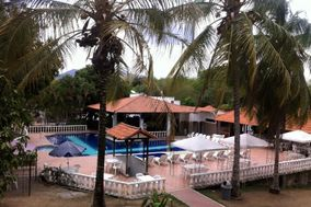 Hotel Campestre Chicala