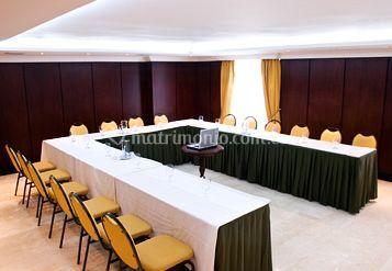 Salón Cónsul