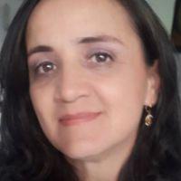 Fabiola  López