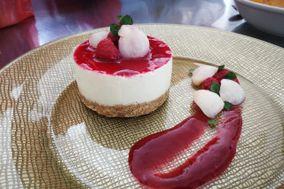 Maparo's Cakes