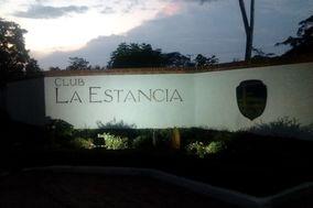 Club La Estancia