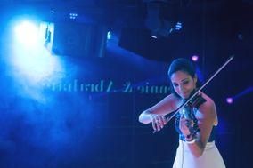 YLaurens - Violinista