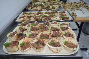 Rozo Catering & Eventos