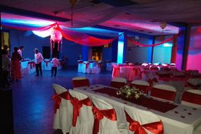 Salón de Eventos Hermanos Soto