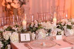 The Bridal