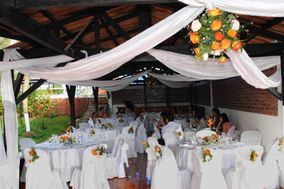 Abaco Banquetes