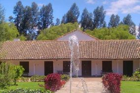 Hacienda Guanata