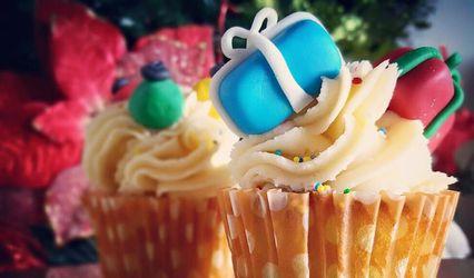 Ofelia Cakes 1
