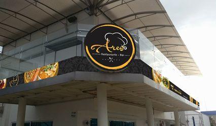 Restaurante Bar Ares