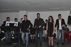 Agdú Orquesta