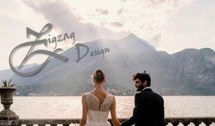 Zigzag Design 2