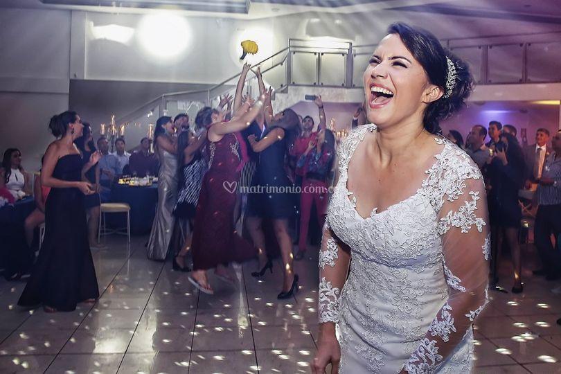 Quién se quiere casar?