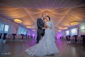 Fotógrafo para Matrimonio