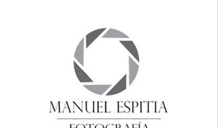Manuel Espitia Fotografía 1