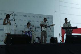 Grupo Mambí