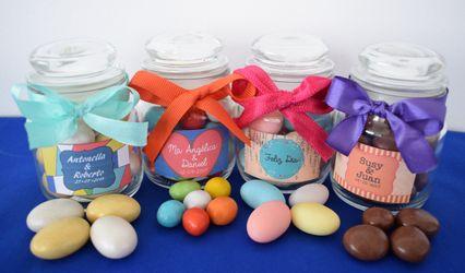 Chocolates Produl 1