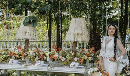 Madeira Flores y Diseño 1