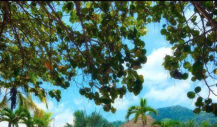 Casa Finca El Paraíso 1
