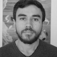 Jorge Andrés Díaz