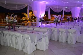 Eventos Glorieta Real