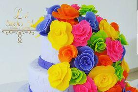 HadaLia Cakes